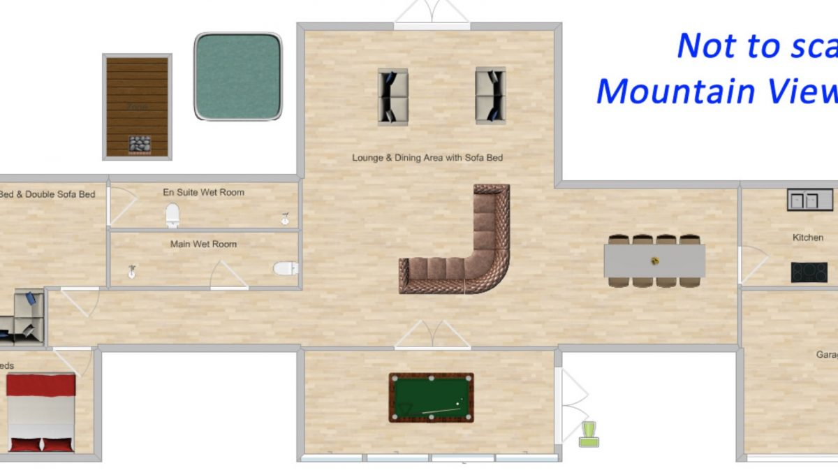 00013-LUXURY-MOUNTAIN-LODGE