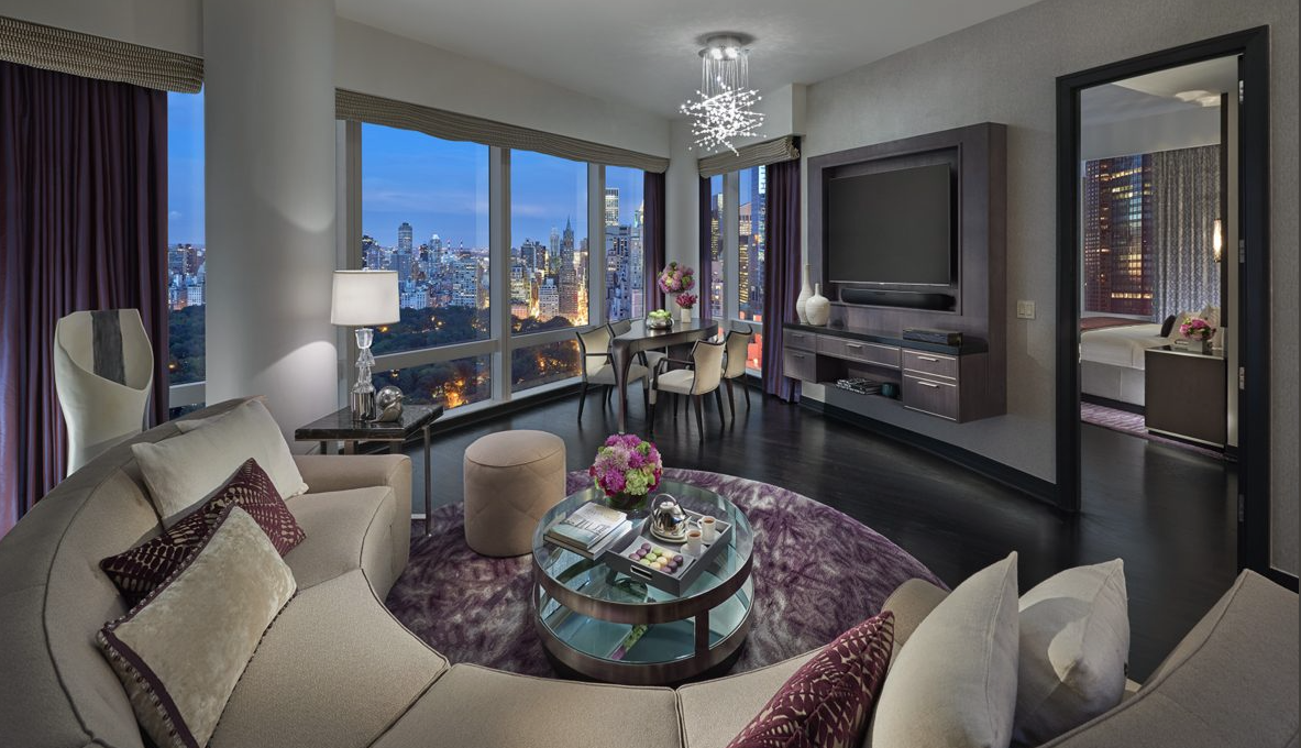2-3-BEDROOMS-CENTRAL-PARK-WEST-ULTRA-LUXURY-SUITE-1