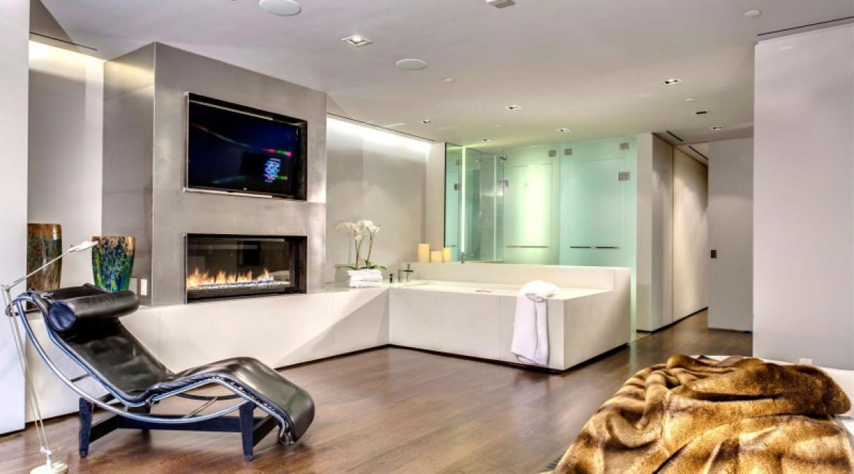 00003-luxe-apartmentsrentals-Beautiful-Mansion-Washington-Square-Park-New-york
