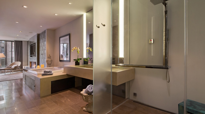 00004-luxe-apartmentsrentals-Beautiful-Mansion-Washington-Square-Park-New-york