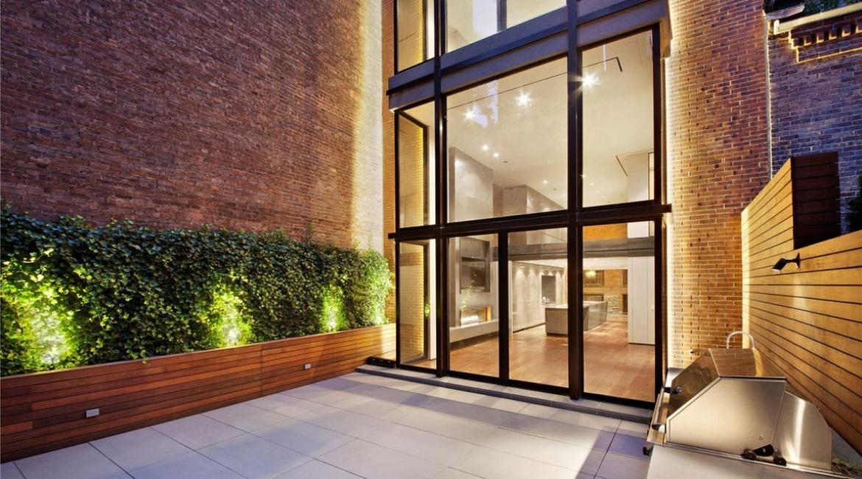 00007-luxe-apartmentsrentals-Beautiful-Mansion-Washington-Square-Park-New-york