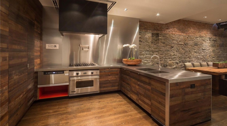 00009-luxe-apartmentsrentals-Beautiful-Mansion-Washington-Square-Park-New-york