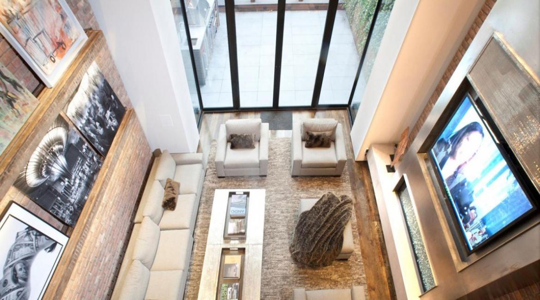 00011-luxe-apartmentsrentals-Beautiful-Mansion-Washington-Square-Park-New-york