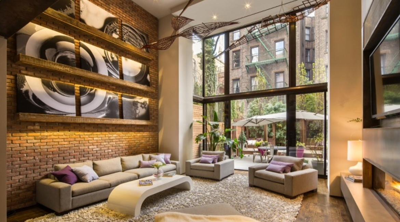 00012-luxe-apartmentsrentals-Beautiful-Mansion-Washington-Square-Park-New-york
