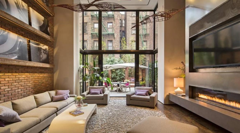 00014-luxe-apartmentsrentals-Beautiful-Mansion-Washington-Square-Park-New-york