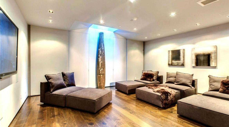 00017-luxe-apartmentsrentals-Beautiful-Mansion-Washington-Square-Park-New-york