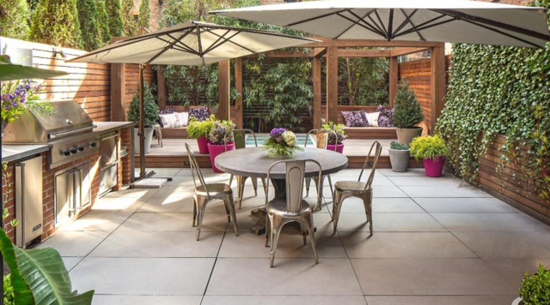 00018-luxe-apartmentsrentals-Beautiful-Mansion-Washington-Square-Park-New-york