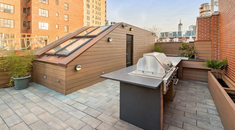 00019-luxe-apartmentsrentals-Beautiful-Mansion-Washington-Square-Park-New-york