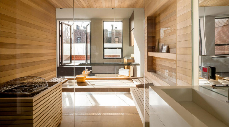 00020-luxe-apartmentsrentals-Beautiful-Mansion-Washington-Square-Park-New-york