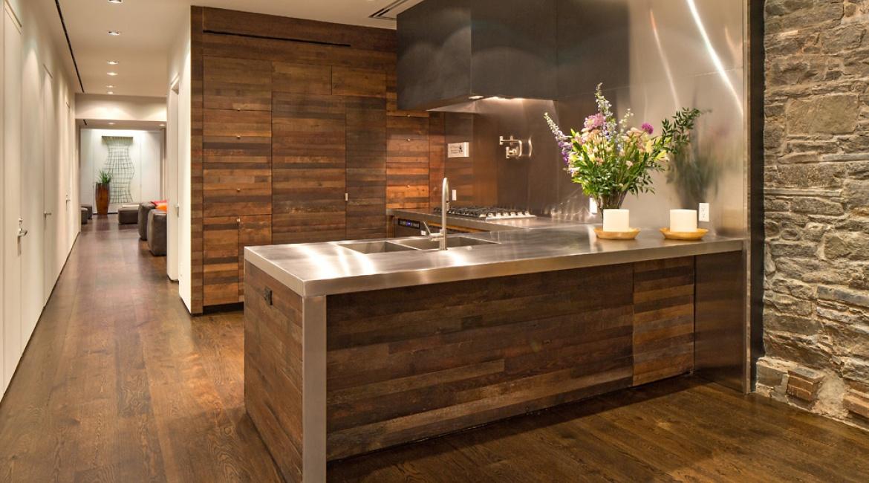 00021-luxe-apartmentsrentals-Beautiful-Mansion-Washington-Square-Park-New-york