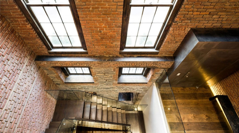 00023-luxe-apartmentsrentals-Beautiful-Mansion-Washington-Square-Park-New-york