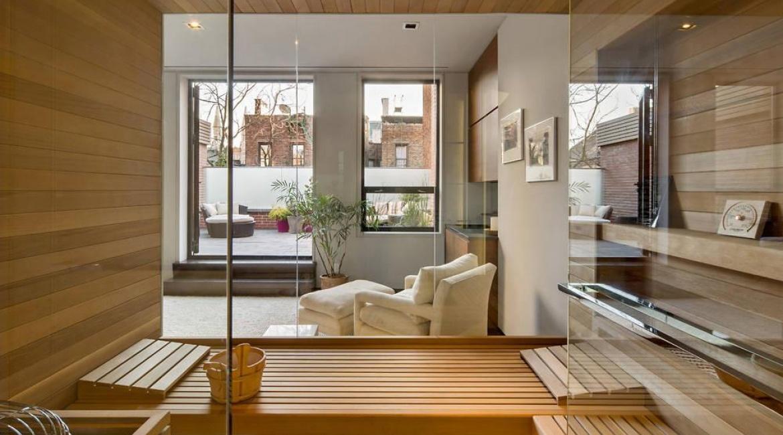 00024-luxe-apartmentsrentals-Beautiful-Mansion-Washington-Square-Park-New-york