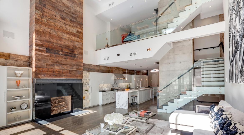 00005-luxe-apartmentsrentals-5-Bedroom-townhouse-in-Hells-Kitchen-NYC