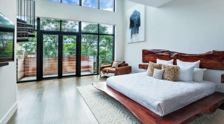 00011-luxe-apartmentsrentals-5-Bedroom-townhouse-in-Hells-Kitchen-NYC