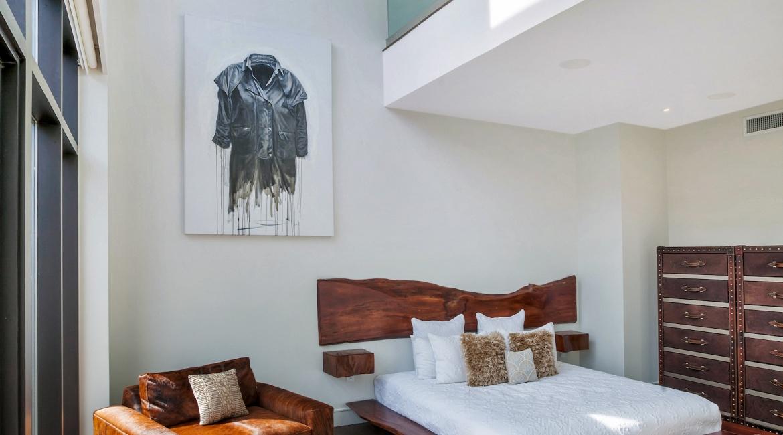 00013-luxe-apartmentsrentals-5-Bedroom-townhouse-in-Hells-Kitchen-NYC