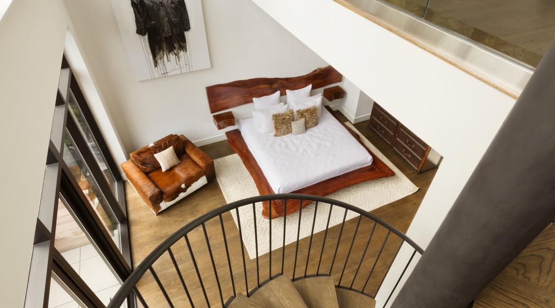 00014-luxe-apartmentsrentals-5-Bedroom-townhouse-in-Hells-Kitchen-NYC