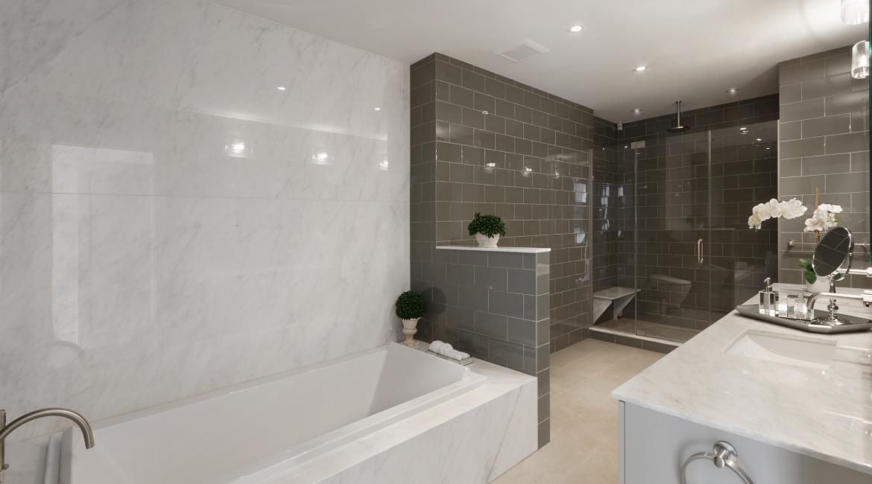 00015-luxe-apartmentsrentals-5-Bedroom-townhouse-in-Hells-Kitchen-NYC