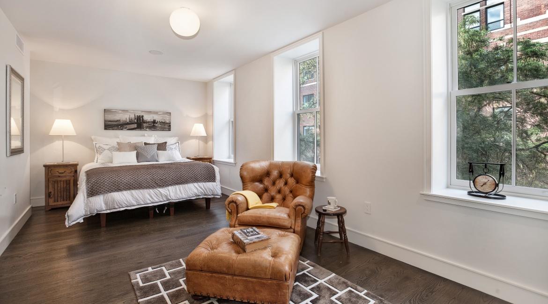 00022-luxe-apartmentsrentals-5-Bedroom-townhouse-in-Hells-Kitchen-NYC