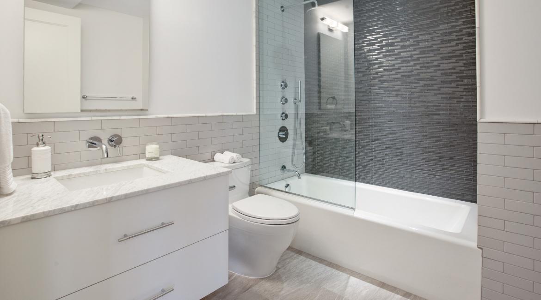 00023-luxe-apartmentsrentals-5-Bedroom-townhouse-in-Hells-Kitchen-NYC