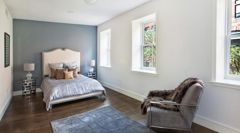 00024-luxe-apartmentsrentals-5-Bedroom-townhouse-in-Hells-Kitchen-NYC