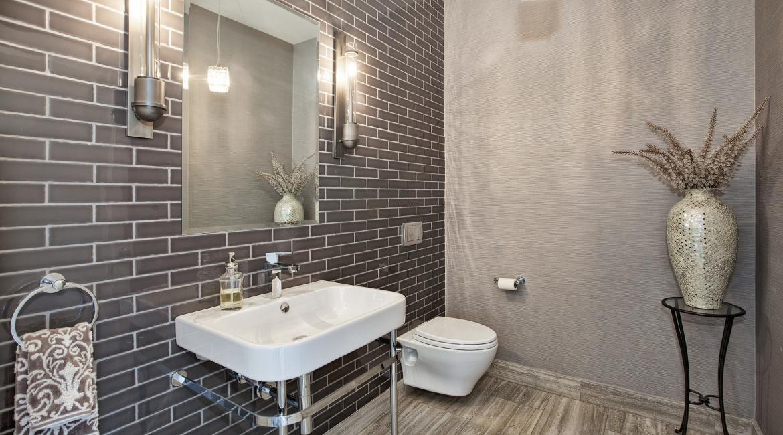 00028-luxe-apartmentsrentals-5-Bedroom-townhouse-in-Hells-Kitchen-NYC