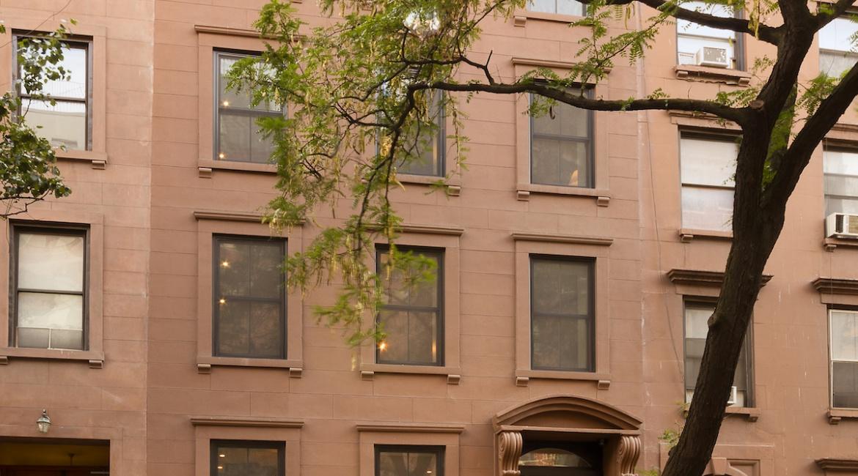 00029-luxe-apartmentsrentals-5-Bedroom-townhouse-in-Hells-Kitchen-NYC