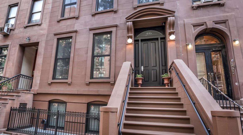00030-luxe-apartmentsrentals-5-Bedroom-townhouse-in-Hells-Kitchen-NYC