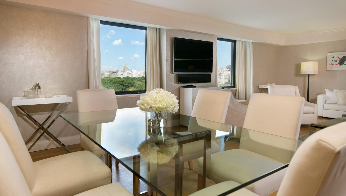 EXCEPTIONAL-LUXURY-APARTMENT-FACING-CENTRAL-PARK00001