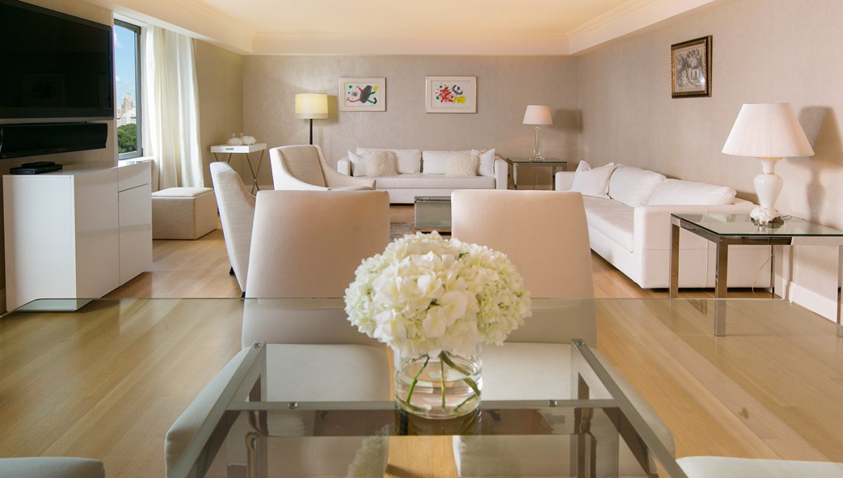 EXCEPTIONAL-LUXURY-APARTMENT-FACING-CENTRAL-PARK00002