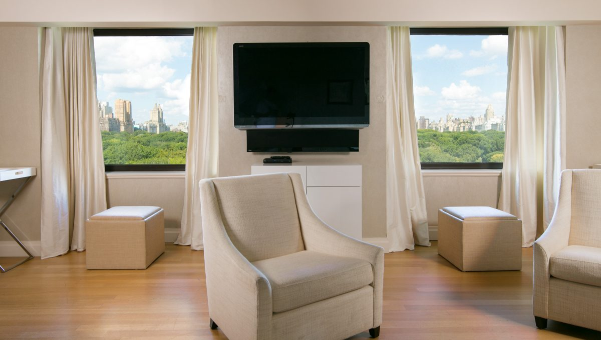 EXCEPTIONAL-LUXURY-APARTMENT-FACING-CENTRAL-PARK00003