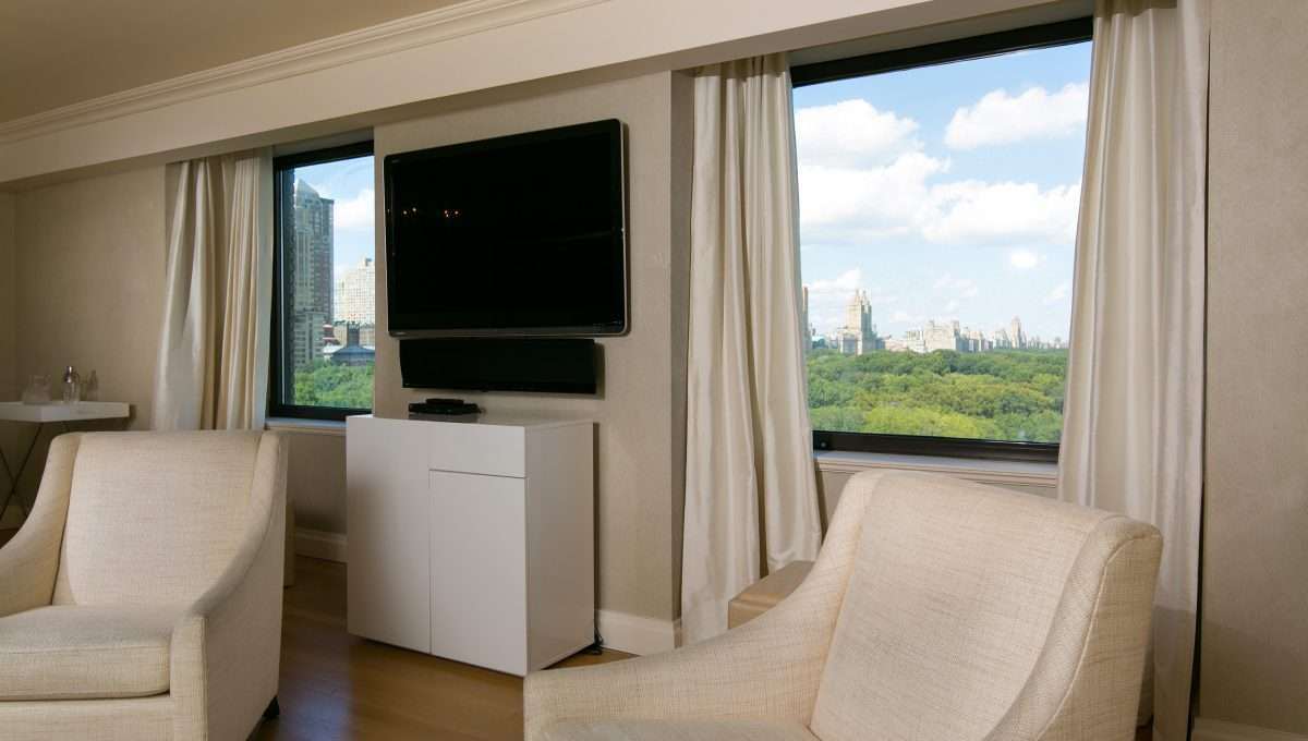 EXCEPTIONAL-LUXURY-APARTMENT-FACING-CENTRAL-PARK00006