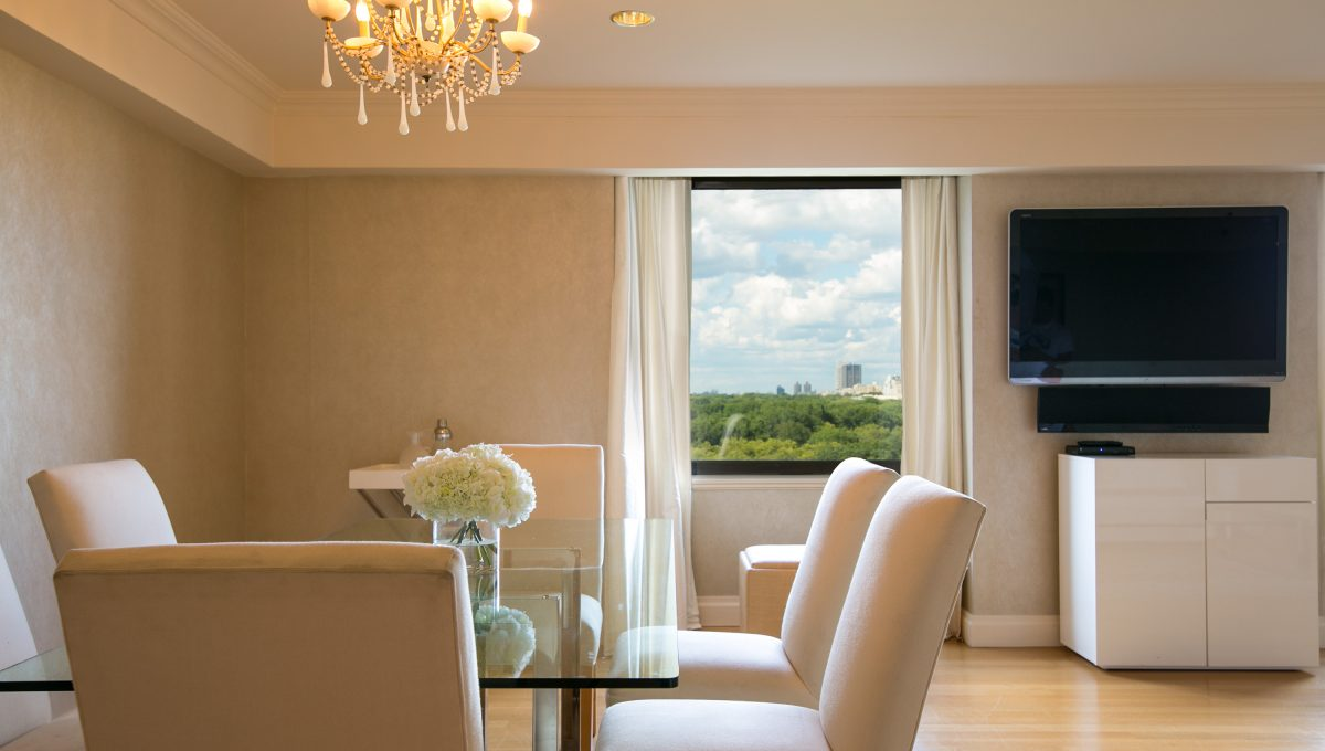 EXCEPTIONAL-LUXURY-APARTMENT-FACING-CENTRAL-PARK00008