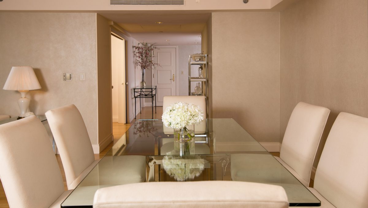 EXCEPTIONAL-LUXURY-APARTMENT-FACING-CENTRAL-PARK00009