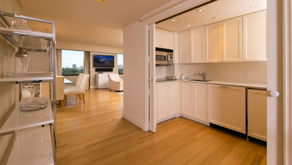 EXCEPTIONAL-LUXURY-APARTMENT-FACING-CENTRAL-PARK00011