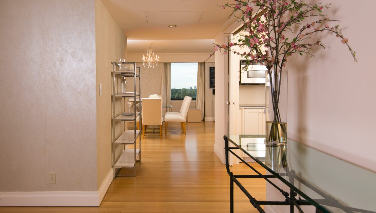 EXCEPTIONAL-LUXURY-APARTMENT-FACING-CENTRAL-PARK00012