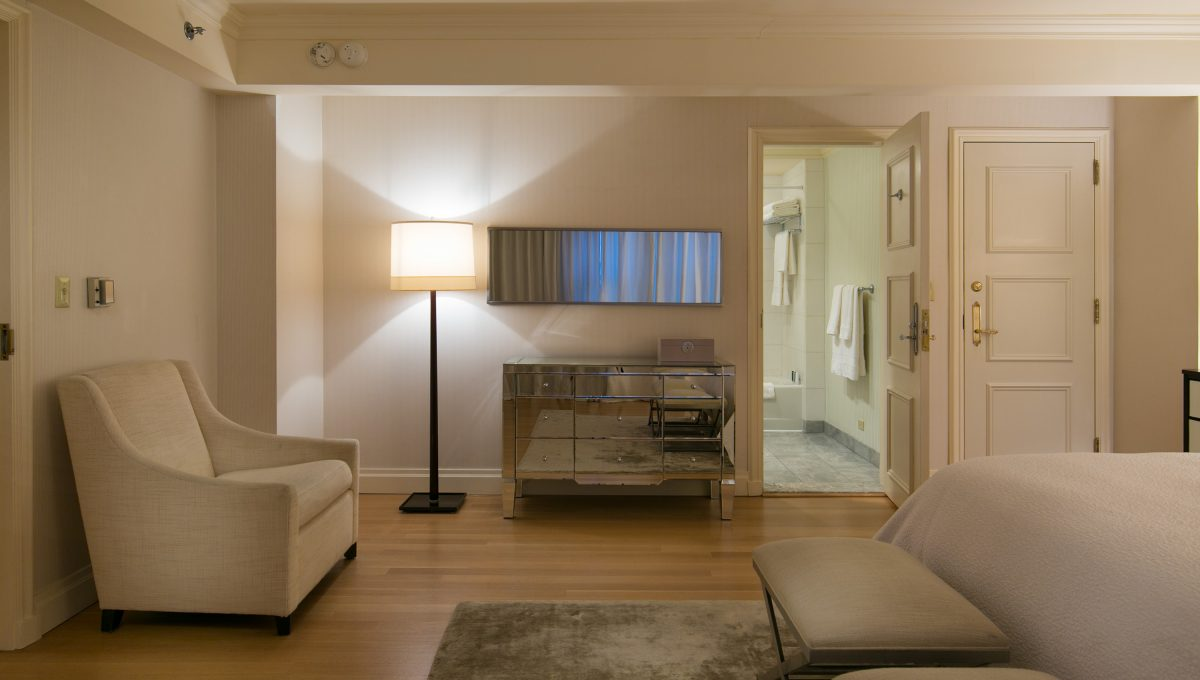 EXCEPTIONAL-LUXURY-APARTMENT-FACING-CENTRAL-PARK00016